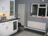 2 Bed House with Garage Inner Avenue , Southampton
