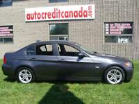 2008 BMW 3 Series 328xi- IN HOUSE LEASING - YOUR APPROVED!