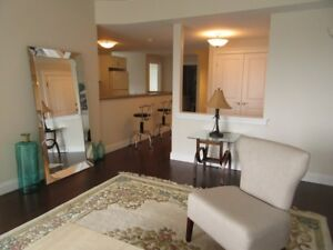 PERFEECT PLACES HAS FURNISHED RENTALS WEEKLY/MONTHLY HALIFAX