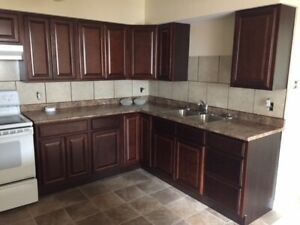 Newly Renovated - 2 Bedroom Apartment, Westside New Glasgow