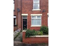 2 bedroom house in Catherine Street East, Bolton
