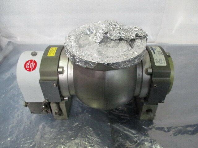 Pfeiffer Balzers TPH 510 Turbomolecular High Vacuum Pump, 452254