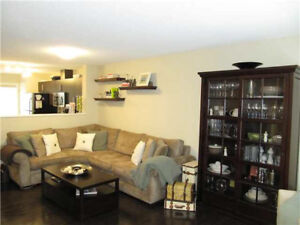 BEAUTIFUL WEST-END TOWNHOUSE WITH ALL THE UPGRADES! ONLY $1700