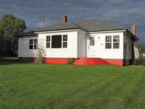 House for Rent in Elmsdale