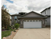 Eagle Ridge Open House July 5,1-3 Stunning home/legal suite