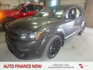 2014 Dodge Journey CHEAP PAYMENTS INSTANT CREDIT REDUCED
