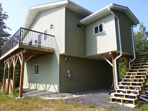 Cabin Rental - Kenora Area - May Long Weekend Available
