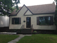OPEN HOUSE - SUN JULY 12 2-4 PM - HOUSE FOR SALE GREAT LOCATION!