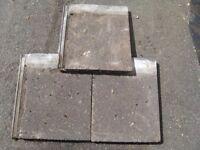 danum slate roof tiles