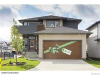 AMAZING Family Home Located in a Quiet Bay in River Park South!