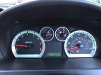 Chevrolet Aveo 1.2 One Owner FDSH 41577 miles
