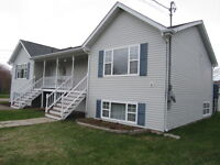 Shediac House for Rent - Rent to Own