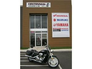 2007 Honda VTX1300C - CLEAN BIKE!! Financing Available!!