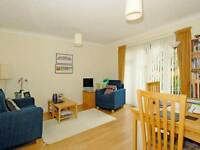 2 bedroom flat in Sunderland Avenue, Summertown, Oxford