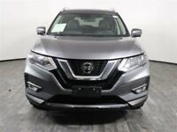 Miniature 3 Voiture Asiatique d'occasion Nissan Rogue 2019