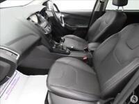 Ford Focus 1.6 TDCi Titanium 5dr Nav App Pack