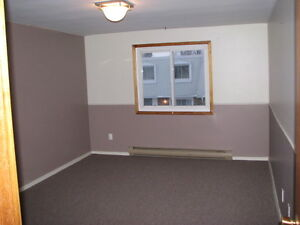 WOW GREAT 2 BEDROOM AVAILABLE DEC.1st CLOSE TO EVERYTHING!!! Kitchener / Waterloo Kitchener Area image 4