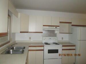 House in William Whyte, $1150, 4 BR + gas, hydro, water (K704)