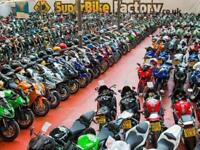 2014 14 KTM DUKE 690