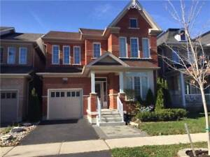 For Lease - House - Near 14th avenue and ninth line