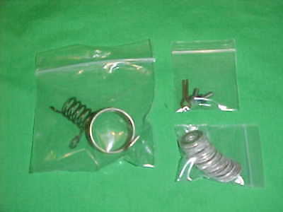 Igniter Kit For John Deere Type E Hit Miss Stationary Gas Engine Wmagneto