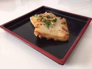 Singapore Grandm's Favourite Foods Homebush West Strathfield Area Preview