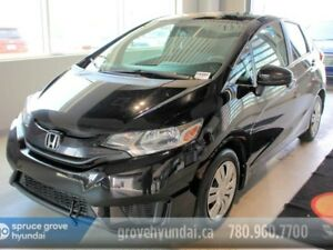 2015 Honda Fit LX-PRICE COMES WITH A $250 GAS CARD & AN AMAZON T