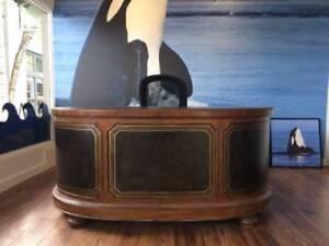 Ferguson Copeland Desk $750 o.b.o.