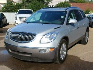 2011 Buick Enclave CXL AWD FINANCE AVAILABLE