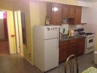 Beatiful two bedrooms apartment is close to uwo