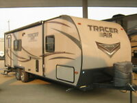 2014 Tracer 252
