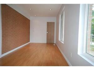 Turnkey - Licensed for 10 - Fully Rented - Close to Universities Kitchener / Waterloo Kitchener Area image 10