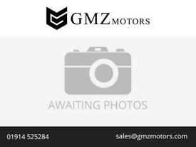 image for 2010 10 BMW 3 SERIES 2.0 318D M SPORT 4D 141 BHP DIESEL