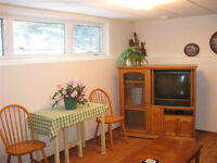 SE ROOMS FOR RENT $580., N/S, WORKING MALE, WIFI