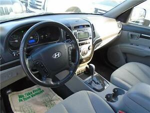 2009 Hyundai Santa Fe GL Kingston Kingston Area image 7