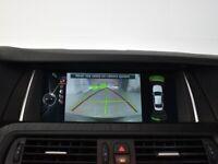 Miniature 9 Voiture Européenne d'occasion BMW 5-Series 2014