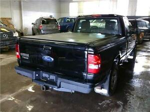 Ford Ranger deal can't be beat.See you soon or call us Today! Edmonton Edmonton Area image 6