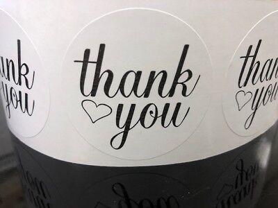 100 Thank You Heart 2