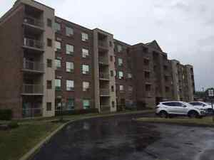 FOR LEASE - LARGE 2 bedroom, 2 bath