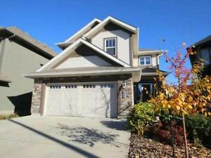 $475,900 IMMACULATE 2083 SQFT TWO STOREY DOUBLE ATTACHED