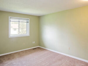 Beautiful Summer Sublet- Available May 1st!