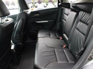 2014 Honda CR-V AWD/LEATHER/HEATED FRONT SEATS/NAVIGATION Edmonton Edmonton Area image 20