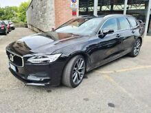 VOLVO V90 D4 Geartronic Kinetic