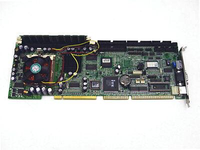 Axiomtek Sbc8168 Sbc Single Board Computer Sbc8168ve