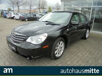 Chrysler Sebring 2.0 Touring