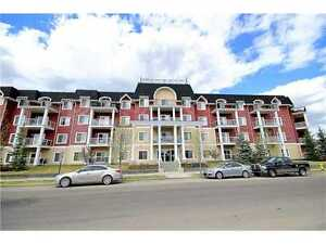 2 bdrm, 2 bath executive high end condo with beautiful views!!!!