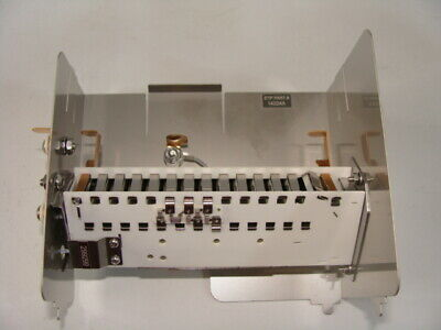 Etp Thermo Ion Detect Electron Multipliers Pn 14224a  Model Af224a