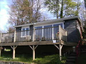 NORTH-WALES-SNOWDONIA-HOLIDAY-CHALET-GLAN-GWNA-3-NIGHTS-8th-9th-10th-JULY-2014