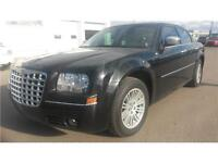 2010 Chrysler 300 Touring *** NO CREDIT CHECK AVAILABLE!!