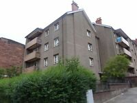 To Let: 3 Bedroom Flat, GovanHill, G42